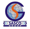 Specialized Aluminium & Steel CO. LLC (SASCO)