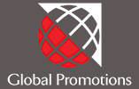 Global Promotions Gift Trading LLC