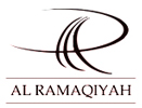 Al Ramaqiyah Equipment Trading LLC