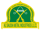 Al Saudia Metal Industries LLC