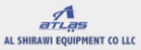 Al Shirawi Equipment LLC