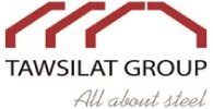 Al Tawsilat Steel Eng. Co. LLC