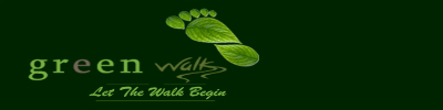 Green Walk Landscaping
