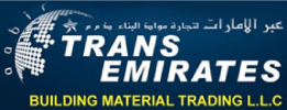 Trans Emirates Building Materials Trading LLC