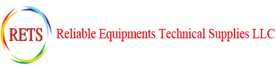Reliable Equipments Technical Supplies LLC