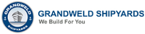 Grandweld Shipyards