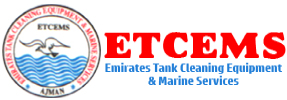 Emirates Tank Cleaning Equipment (ETCEMS)