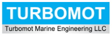 Turbomot Marine Engineering LLC