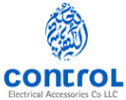 Control Electrical Accessories Company LLC