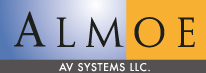 Almoe AV Systems LLC