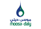 Bin Moosa & Daly Limited LLC
