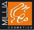 Millia Cosmetics & Salon Equipments Trading Establishment