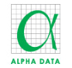 Alpha Data Processing Services LLC