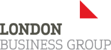 London Business Group