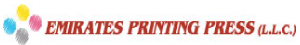 Emirates Printing Press LLC