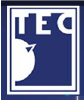 Technical Equipment Co. LLC