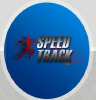 Speed Track Electric Material Trading LLC