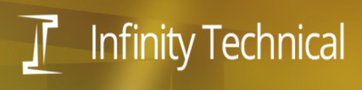 Infinity Technical Equipment Trading