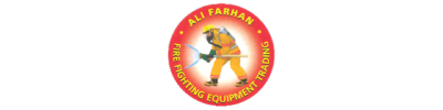 Ali Farhan Fire Fighting Equipment Trading LLC