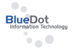 Blue Dot Information Technology