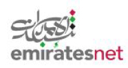 Emirates Net Computer Systems