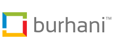 Burhani Managed IT Services