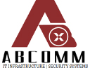 ABCOMM Security & Survillence Systems LLC
