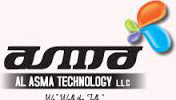 Al Asma Technology LLC