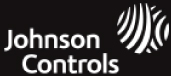 Johnson Controls International Plc.