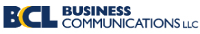 Business Communications LLC