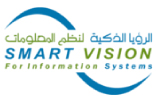 Smart Vision for Information Systems