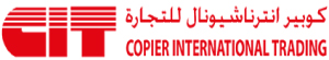 Copier International Trading