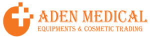 Aden Medical Equipments and Cosmetics Trading