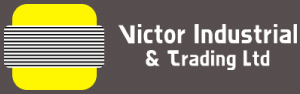 Victor Industrial & Trading Ltd