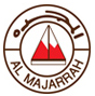 Al Majarrah Equipment Company LLC