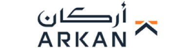 Arkan Building Materials Company P J S C