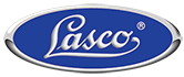 Lasco Lubricants & Greases Trading LLC