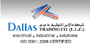 Dallas Trading Company LLC