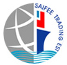 Saifee Ship Spare Parts & Ship Chandlers LLC