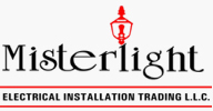 Misterlight Electrical Trading LLC