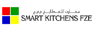 Smart Kitchens FZE