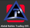 Abdul Rahim Trading Establishment