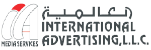 International Advertising LLC