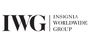 Insignia Worldwide Group (IWG)