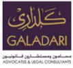 Galdari & Partners Lawyers & Legal Consultants