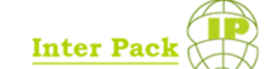 International Plastics Industries & Packing Materials Company (LLC) (INTERPACK
