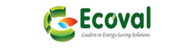 Ecoval Trading LLC