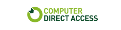Computer Direct Access LLC