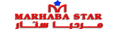 Marhaba Star General Trading LLC
