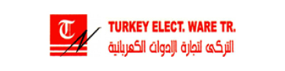 Turkey Electric Ware Trading